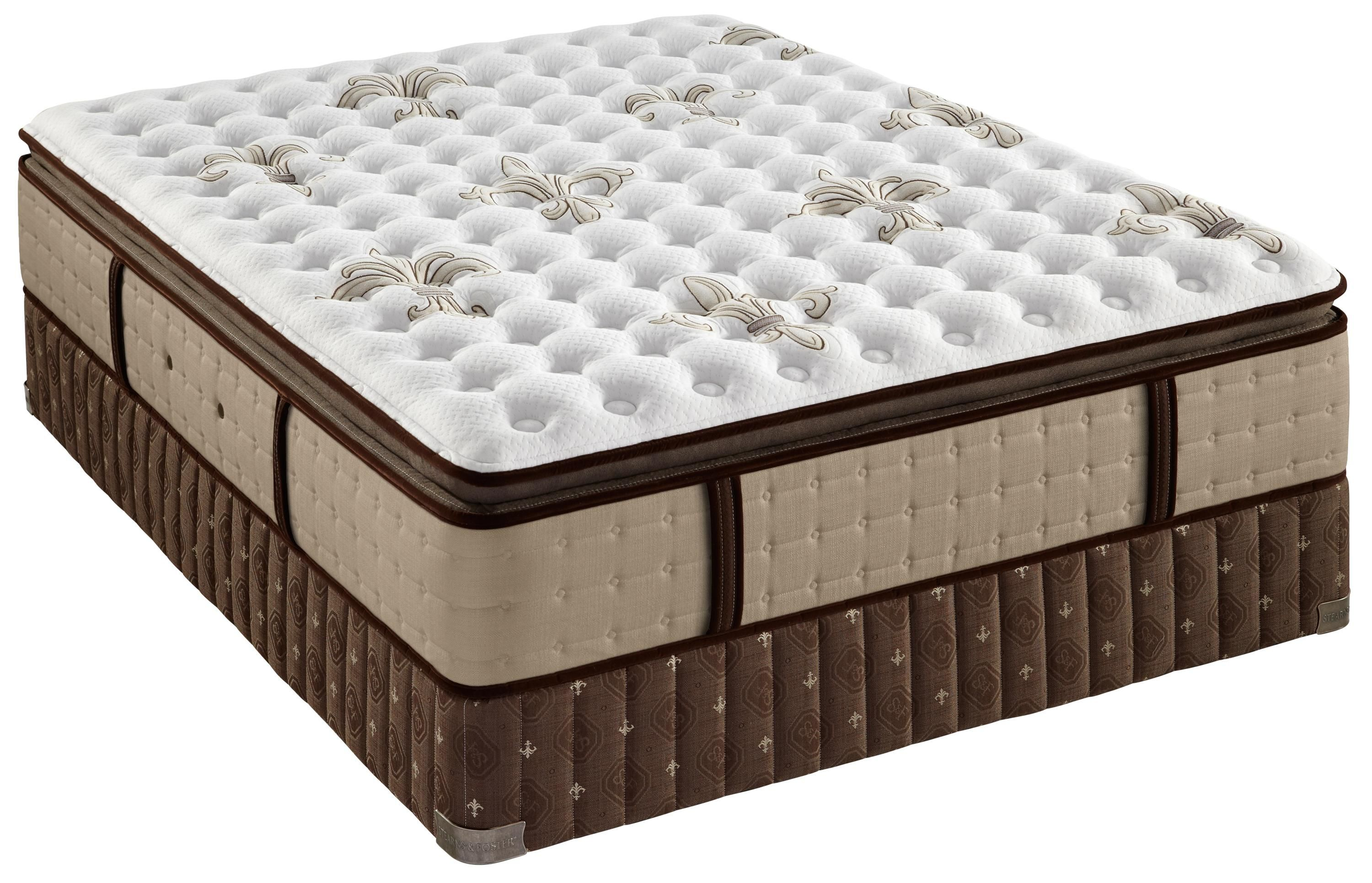 e2 luxury firm euro pillow top queen firm euro pillow top mattress