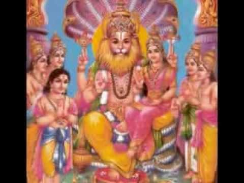 Jai Shri Ram Jai Jai Ram Do Akshar Ka Pyaara Naam Youtube Ram Bhajan Jai Ram Ram