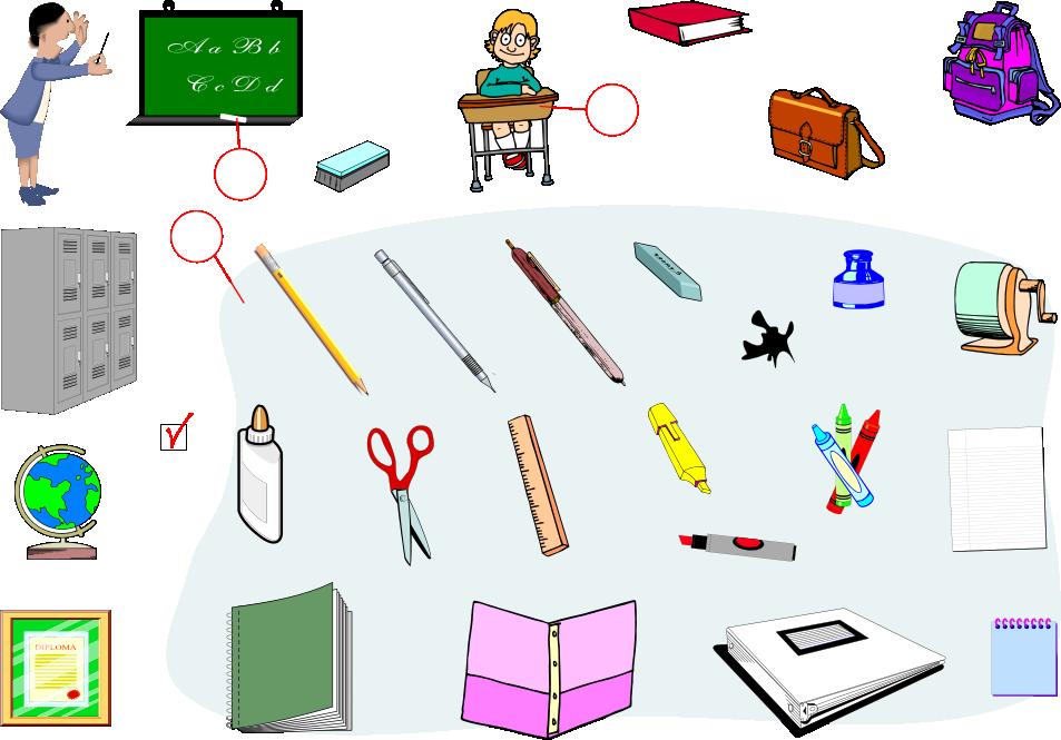 school english vocabulary languageguideorg science