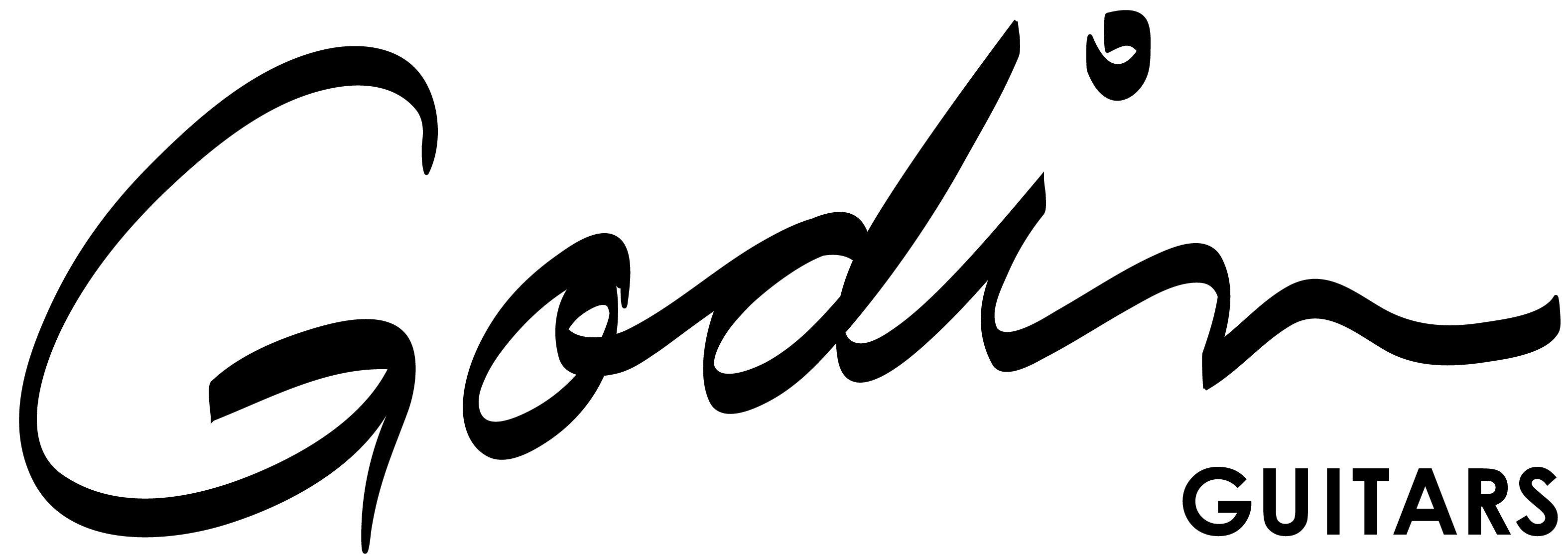pin by osmel martinez on logos pinterest logos rh pinterest com bass guitar brand logos guitar brand logo stickers