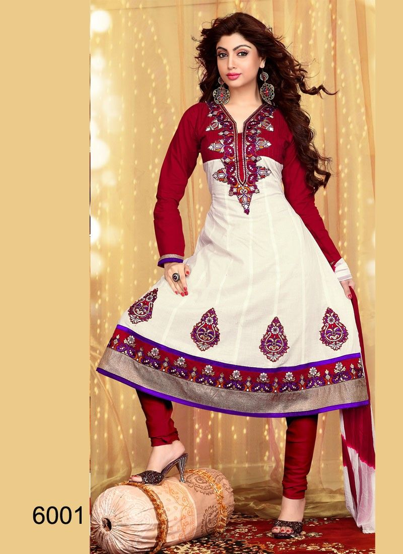 1000  images about Rozdeal New Attractive And Exclusive Anarkali