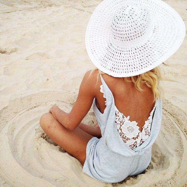 #beachhoneymoonclothes #beachhoneymoonclothes
