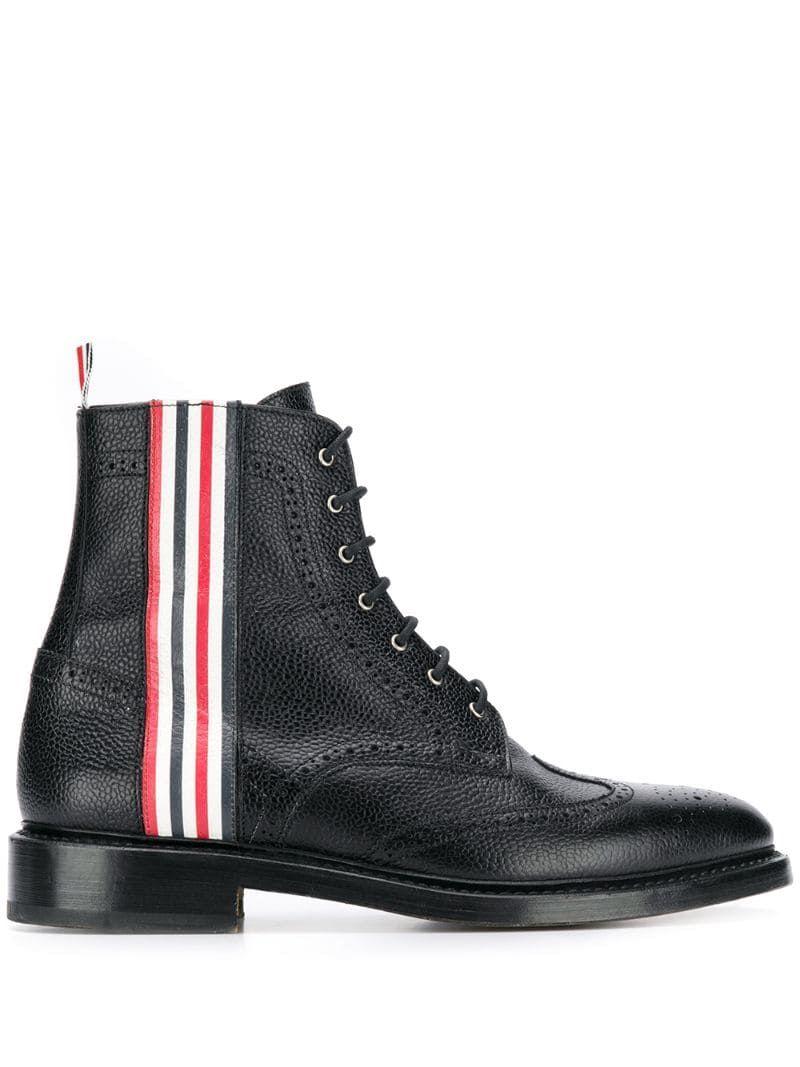 adidas YEEZY Shop nu online bij Farfetch