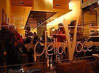 Mediterranean Italian In Downtown Manhattan Ks And Sunday Brunch