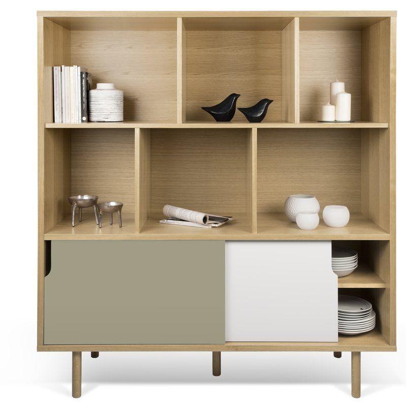 Home Accents Shelves Home Accents Homeaccents Mobilier De Salon Vaisselier Buffet Haut
