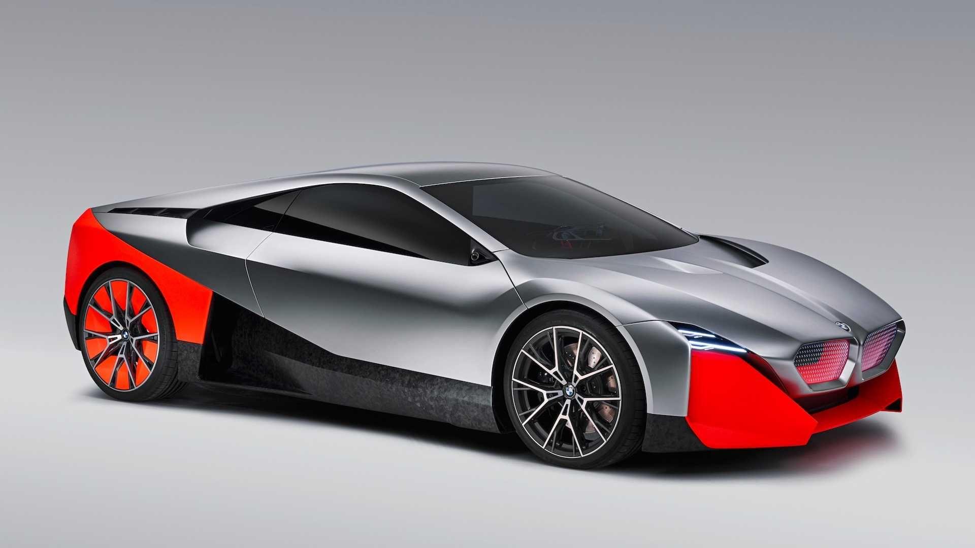 Bmw I8 Mechta Bez Buduyushego Bmw Concept Bmw Super Cars