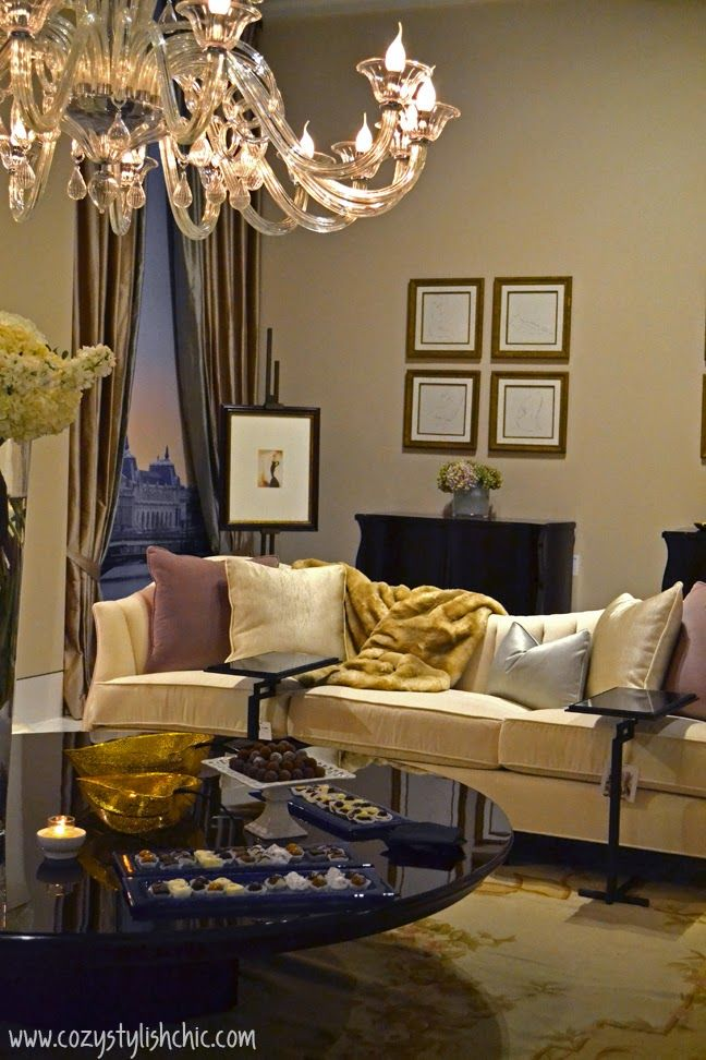 hollywood style furniture christopher guy 4jpg. Christopher Guy Archives - Cozy\u2022Stylish\u2022Chic Hollywood Style Furniture 4jpg L
