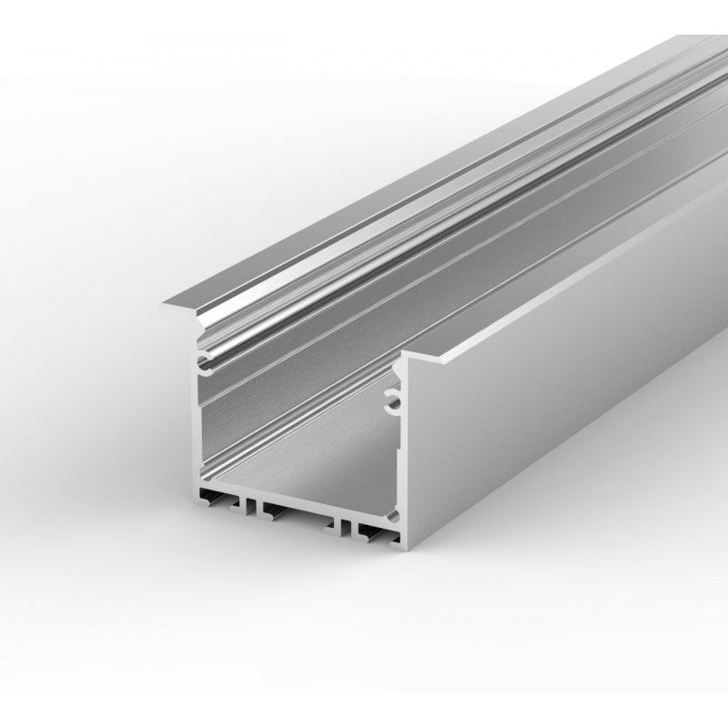 Led Profiles Aluminium Channels Extrusions Arcled Extrusion Aluminum Uses Led Aluminum Profile