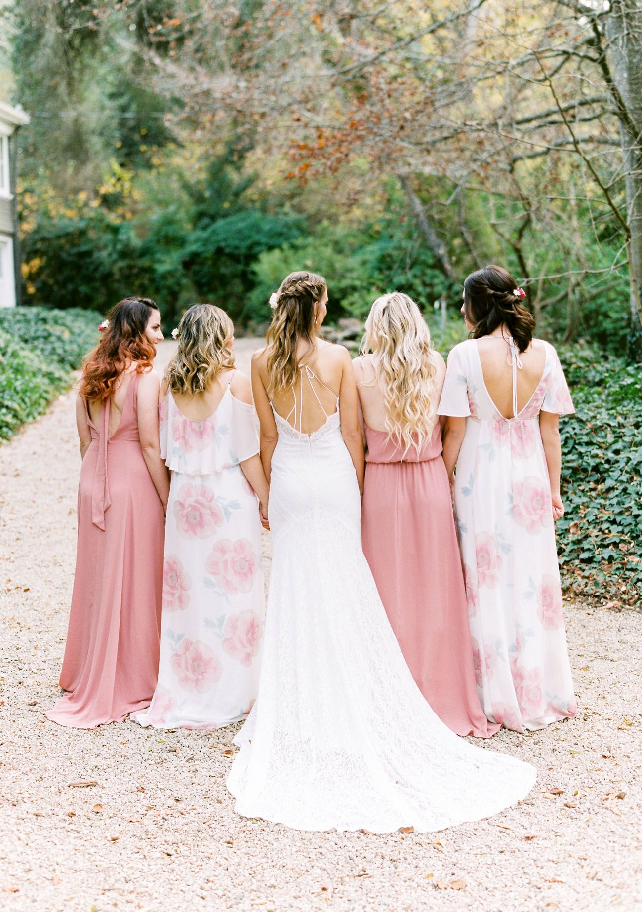 d413955b366 Lovers Society x Green Wedding Shoes Modern Minimalist Wedding Dress. Show  Me Your Mumu Spring Launch