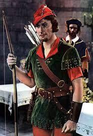 Robin Hood Darsteller
