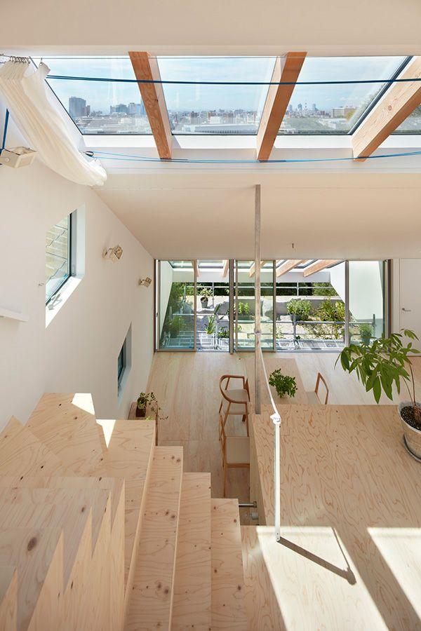 Architags   Architecture U0026 Design Blog