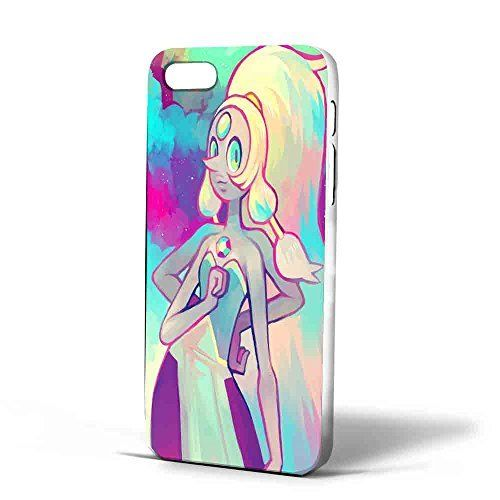 Steven Universe Wallpaper Opal Iphone Case IPhone 6s White