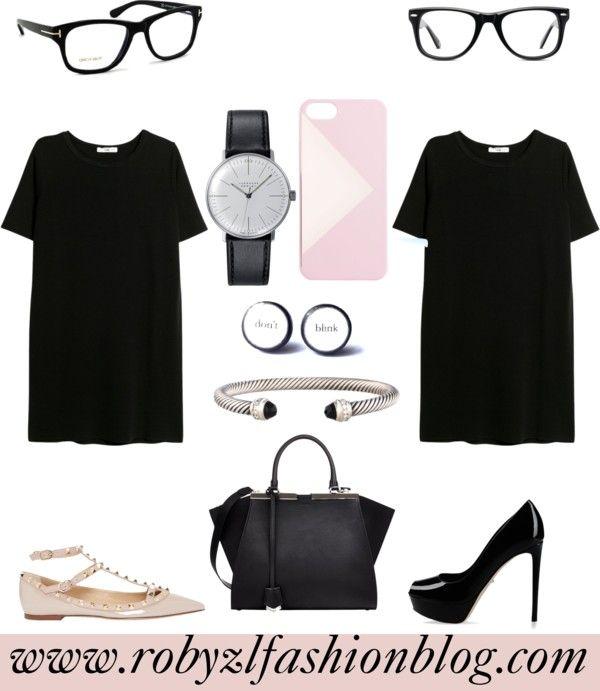 Noi donne si sa, nelle borse inseriamo davvero di tutto. Profumi, trucchi, conigli, artigli e anche scarpe. Pronte per lo scambio e la trasformazione. Un solo look e due paia di scarpe. Smile. E' Venerdì.  Fendi #bag #fendi Mango #dress #mango Valentino #shoes #valentino Sergio Rossi #shoes now on www.robyzlfashionblog.com   Office and aperitif. Two shoes. One look