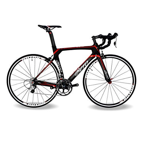 Road Bikes Aegis Bicycles Bicycle Race Bicycle Folding