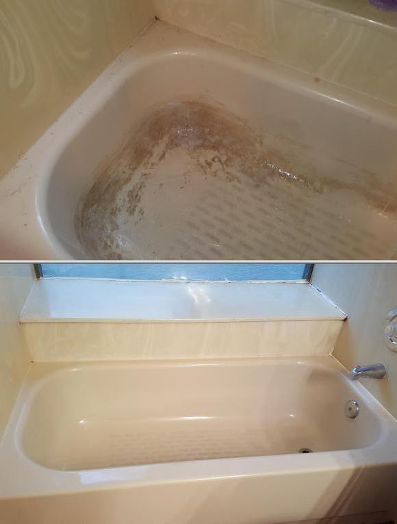 Cleaning Services Cleaning Cleaning Service Clean House