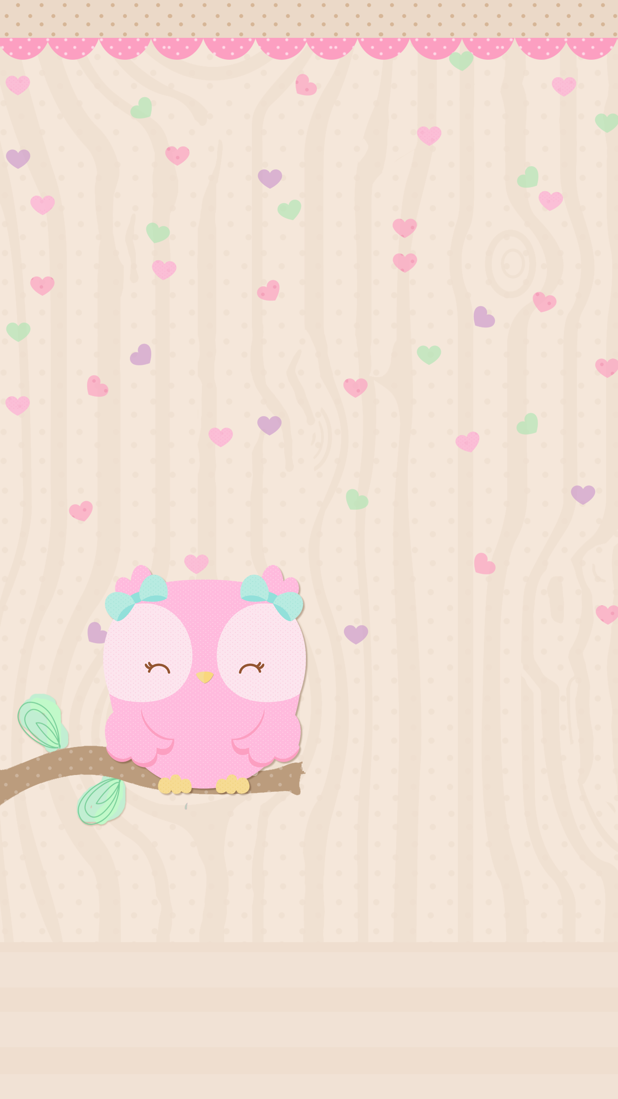 Must see Wallpaper Hello Kitty Apple - 56b39dab3dc2c2b6437d9001c1a1ba53  Gallery_999178.png