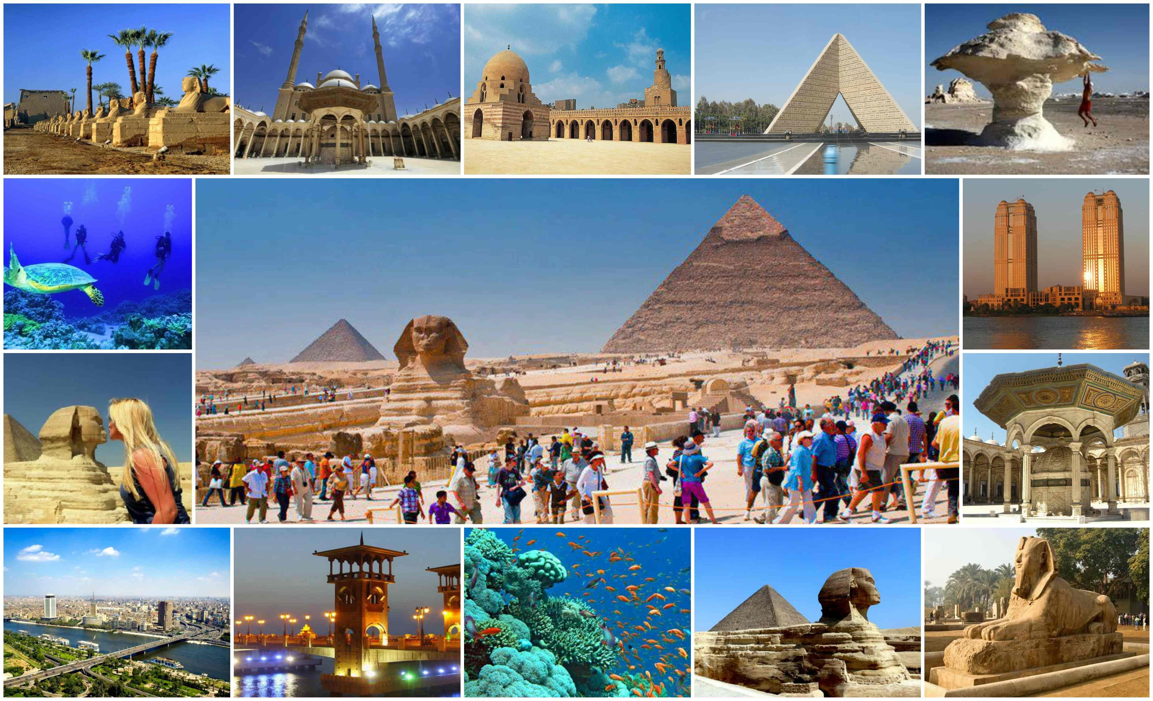 Choose Your Best Touristattractions Of Cairo Egypt And Enjoy The Best Cairosightseeing Tour With Egyptonlinetours Ht Egypt Tours Visit Egypt Egypt Travel
