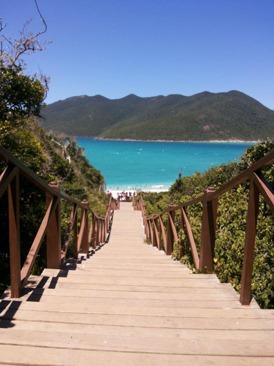 Arraial Do Cabo Arraial Do Cabo Fotos Ideias De Viagem