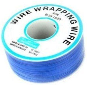 Wire for Hidden Underground Electric Pet Dog Fence Fencing System Collar 300 M $17
