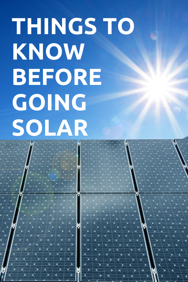 Affordable Solar Program Launched In United States For Middle Class Homeowners Solar Solar Installation Solar Panels