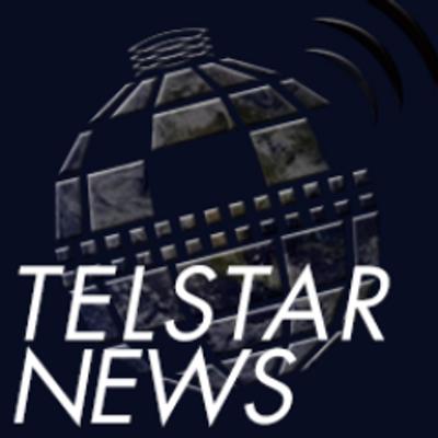 TELSTARより最新の宇宙情報をどんどんご紹介しています。