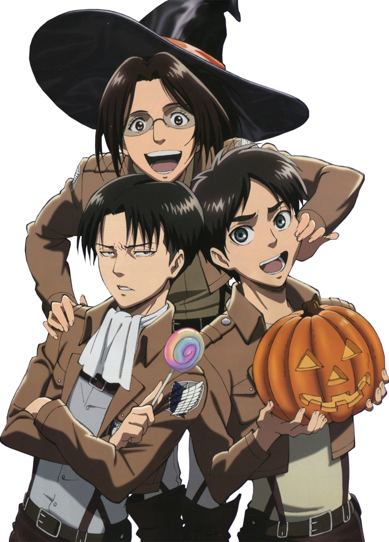 Attack On Titan Founding Titan Attack On Titan Png Transparent Png Is Pure And Creative Png Image Uploaded By Designer To In 2021 Attack On Titan Titans Titan Logo