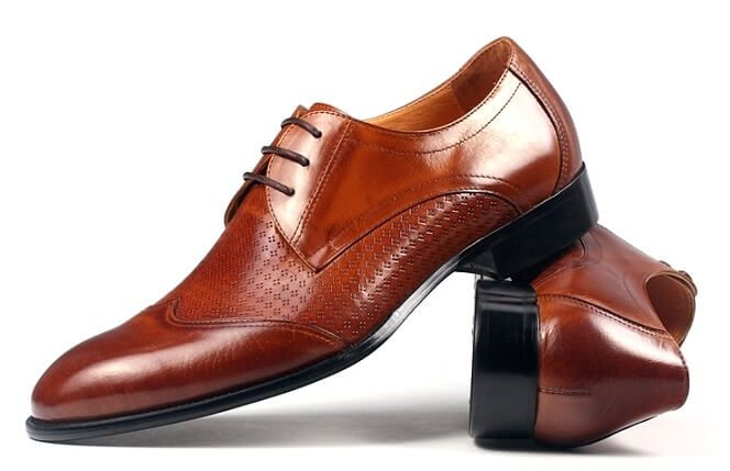 0b1b8bffdc9042 Here Most Expensive Men Shoes Brands in the World. Men also like to have a  wide collection of different kind of shoes. The variety of shoes for men  has ...