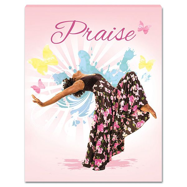 Praise Is What I Do Art African American Art Praise