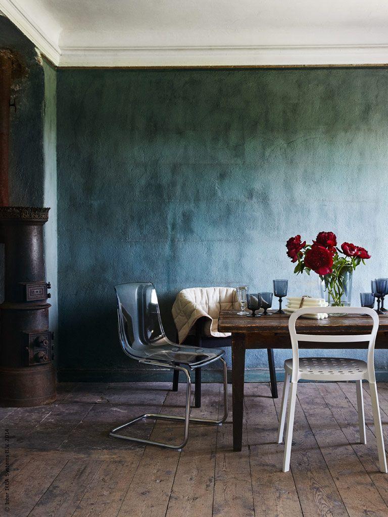 1000  images about inspiration till hemmet on pinterest