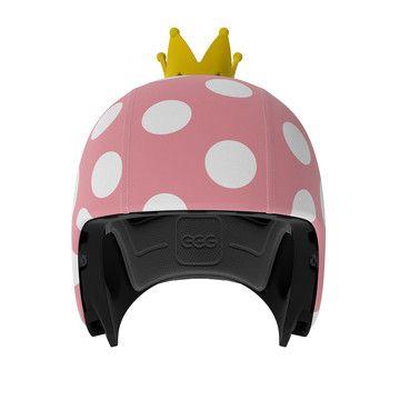Dorothy Princess Helmet Kids, 89€, now featured on Fab.