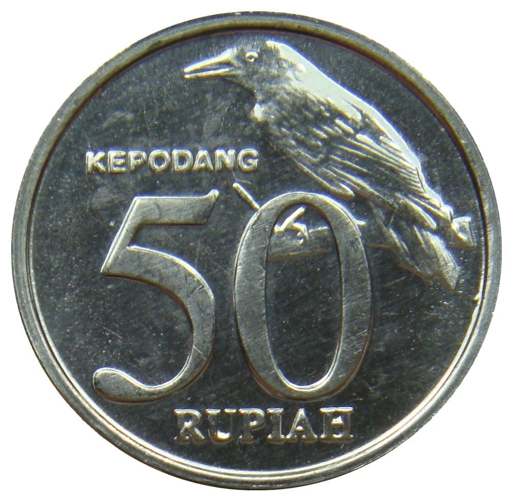 A62 Indonesien Indonesia 50 Rupiah 1999 Vogel Bird Unc Km 60 Numismatics Coins Ebay Money Currency Sales D Indonesia Personalized Items Gel