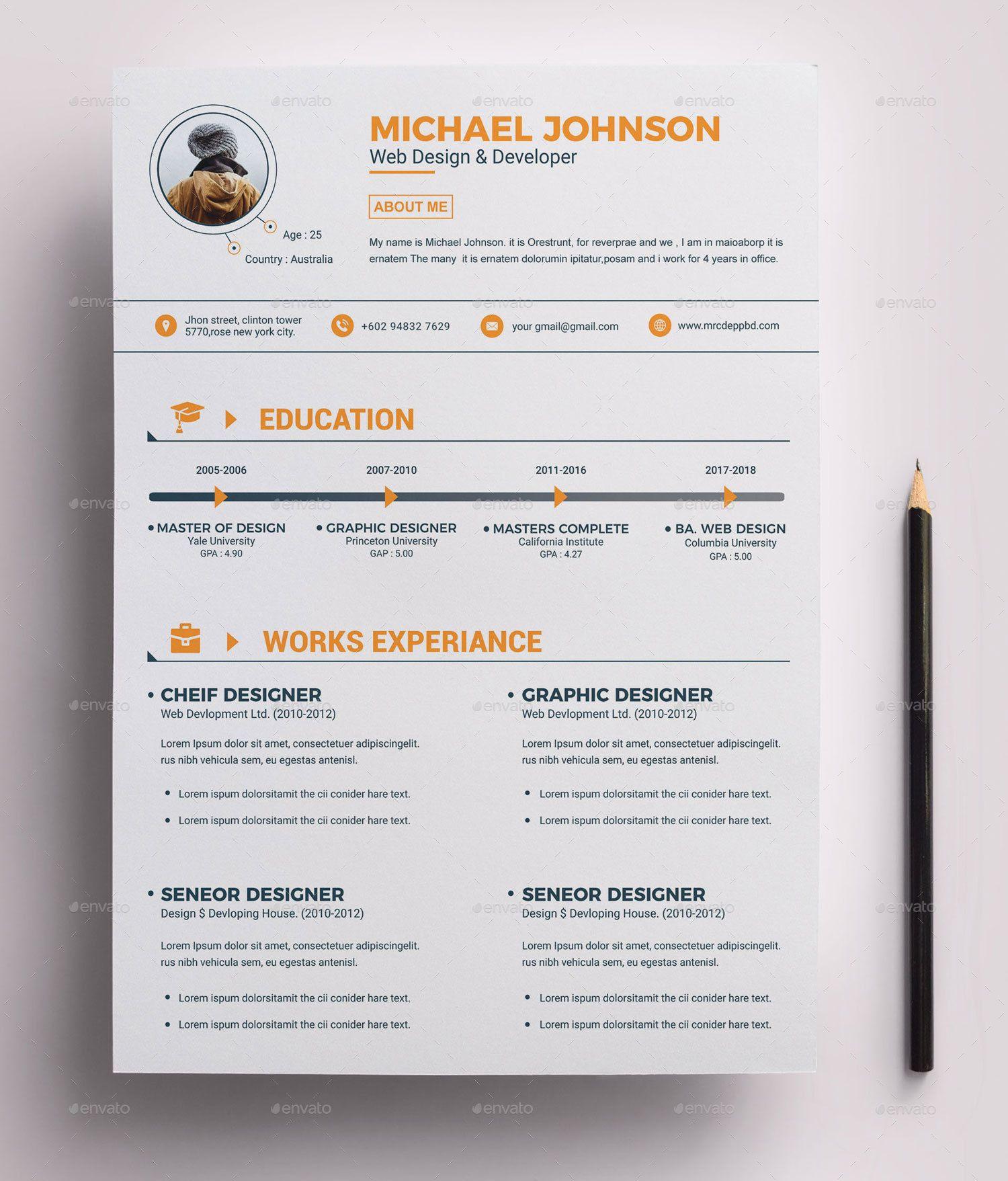 resume bundle resumes resume resume design resume words