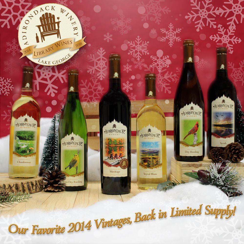 Library Wines Wines Wine Drinks Premium Wine