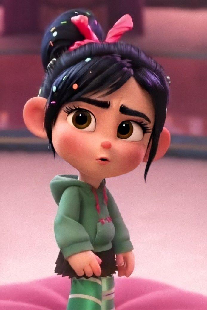 Pin de Luiza em Disney wallpaper | Pixar desenhos, Arte da