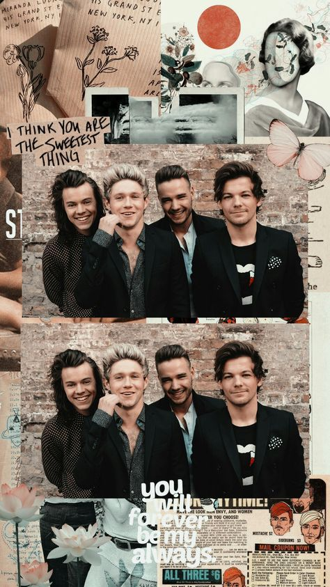 Quotes Love Wallpaper One Direction 17+ Ideas For 2019 #directionquotes