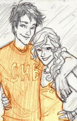 read the works of percabeth and other ships headcanon 1