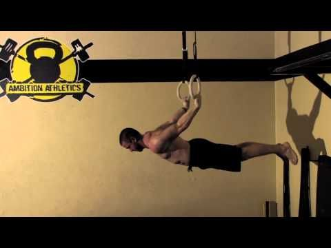 Max Shank\u0027s Ultimate Athlete Training Template Breaking Muscle - workout char template