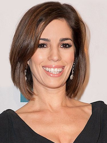 ana ortiz teeth