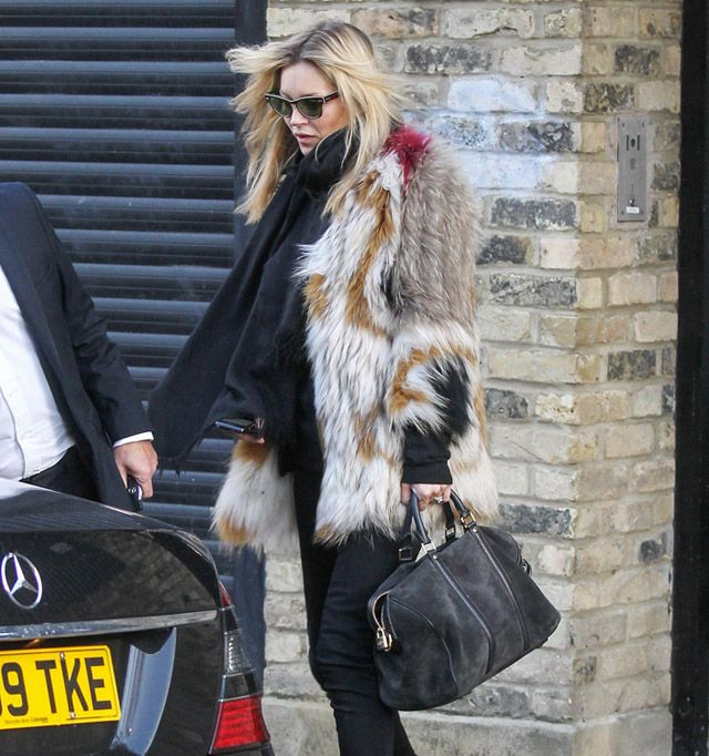 a7a62d082a73 The Many Bags of Kate Moss-28 louis vuitton sc bag