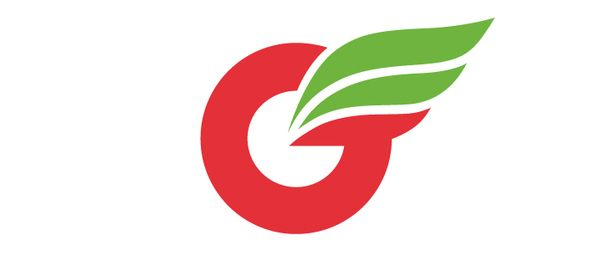 Greenwing Motorcycles Thailand Designsipration Logos Design