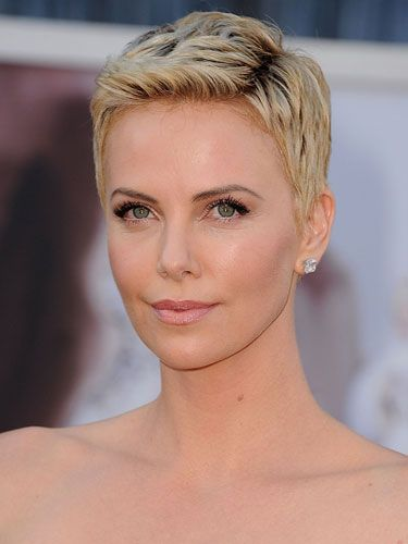 87 Cute Short Hairstyles And How To Pull Them Off Super Short