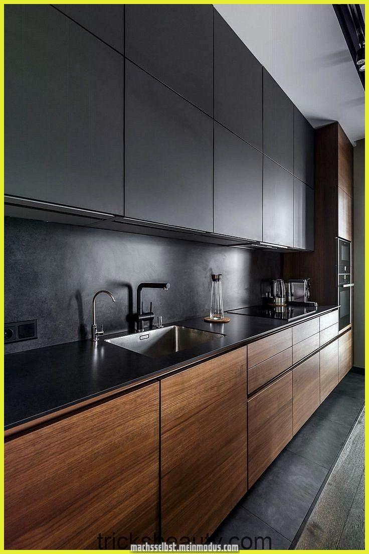 Großartig Moderne Ideen zum Besten von die Kochstube # Kochstube # Kücheneinrichtung #amazing... #contemporarykitcheninterior