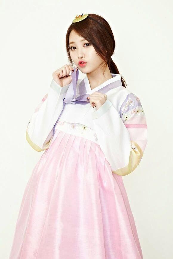 Yoo In Na - Harpers Bazaar April 2014   Beautiful Korean