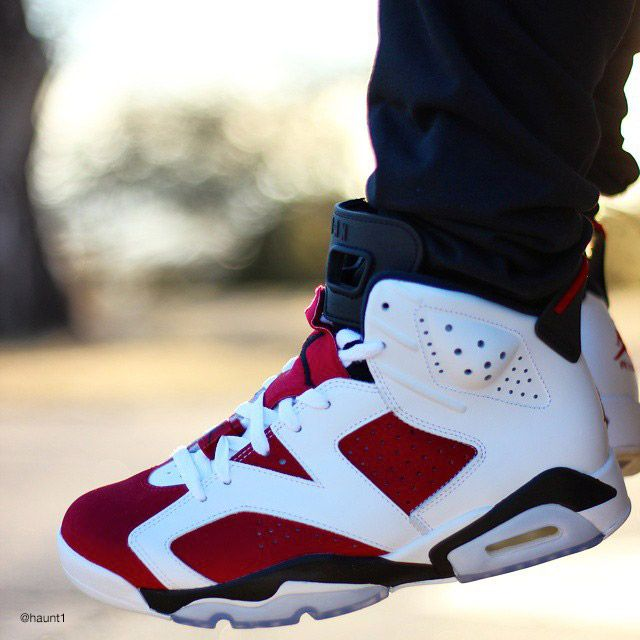 do air jordans come in womens clothes