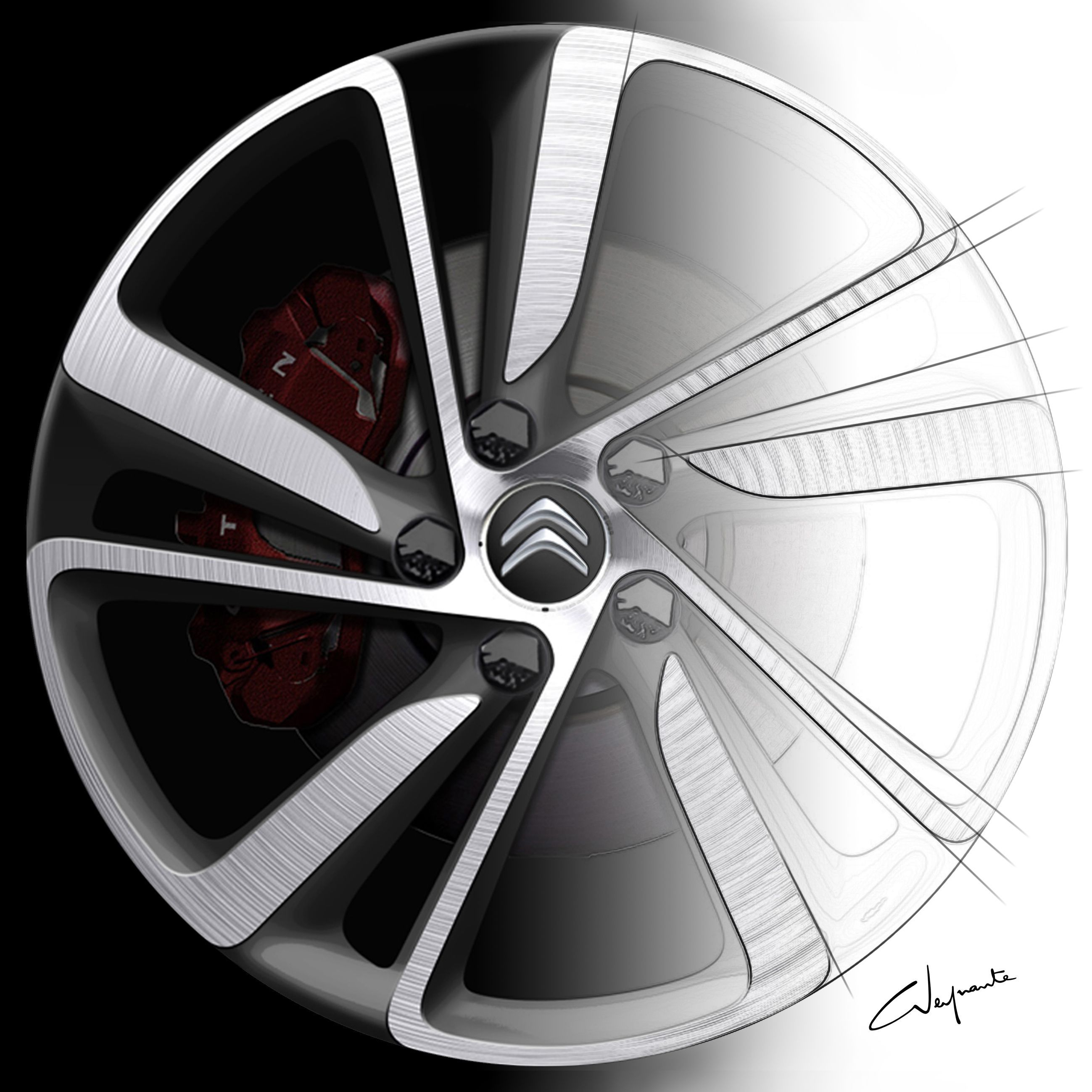14 Delicious Lucky Wheels Ideas Car Wheels Car Wheels Diy