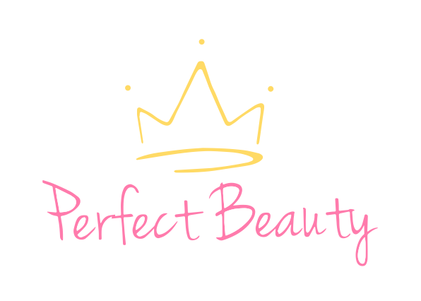 Your Perfect Beauty
