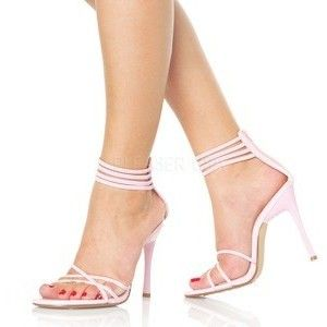 img-thing (300×300) | Sexy Shoes | Pinterest | Light pink high ...