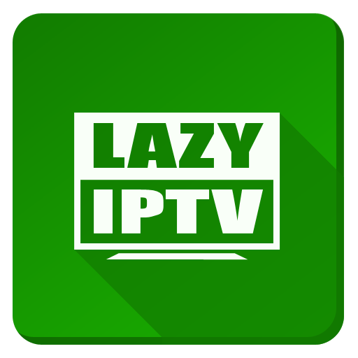 How to download LAZY IPTV for PC Windows & MacRate this