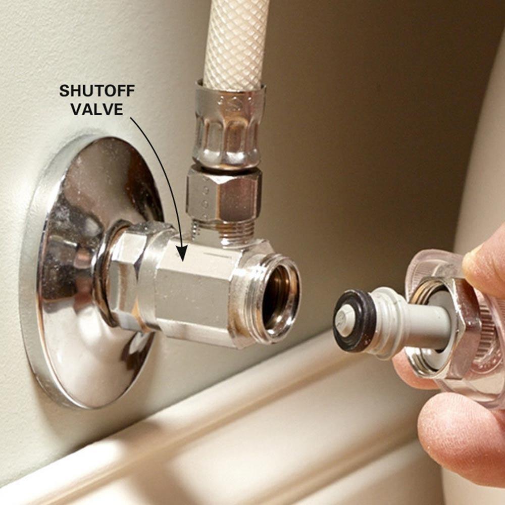Photo of 10-minütige Hausreparatur und Tipps zur Wartung Ihres Hauses