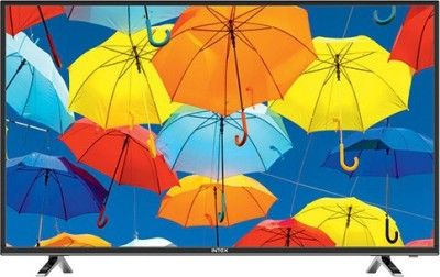 Intex 109cm 43 Inch Full Hd Led Tv 4310 Fhd With Images